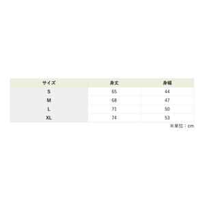 SHOEHURRY LOGO TANKTOP タンクトップ(ブラック/ホワイト)