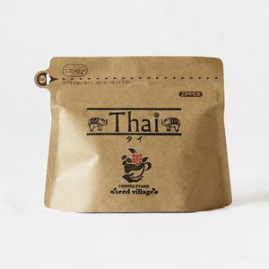 【豆】タイ 100g