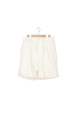 wonderland, Chino short pants