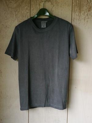 "Natural Dye ""Tshirts"""