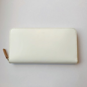 【i ro se】POP-UP LONG WALLET / ACC-PU03