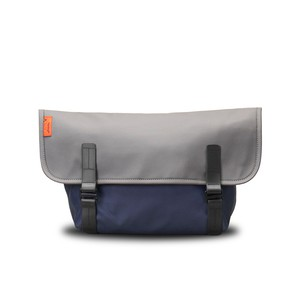 TOPOLOGIE Pacer Messenger  Dry Grey / Midnight