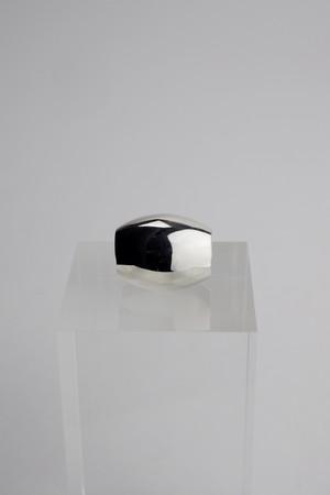 PC cuff【Ear Cuff(silver 925)】