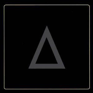 『楽観的識別 (BOYS, DON'T CRY)』(CD)