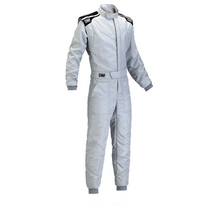 IA01828B083 FIRST-S SUIT MY2017 SILVER