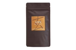 ライトシリーズ 玄米茶ティーバッグ(10パック入り)