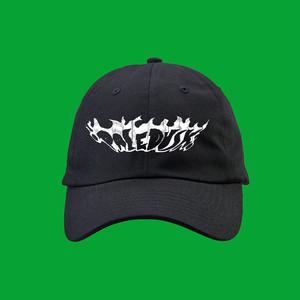 PD 2020 CAP