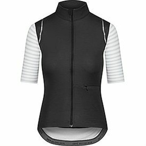cafe du Cycliste ( Women'sモデル ) サイクルジャージ( Monique )