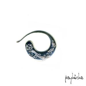 Psykicks / Pierced Earring:1st / Psy-01
