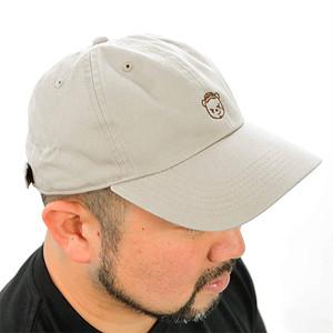 KUMAGORO CAP Beige