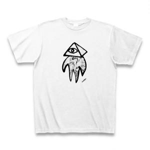 Tシャツ Pyramid boy