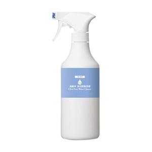 高純水 多目的洗浄剤 無公害型   04 Ultra Pure Water Cleaner