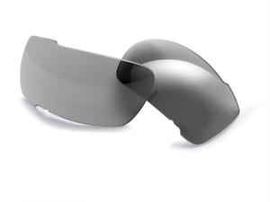 CDI MAX用交換レンズ / ミラーシルバー  (740-0416)