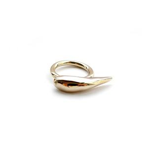 【予約販売】SOAR/Ring  Gold