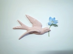 Flying Birds ばら売り Lサイズ