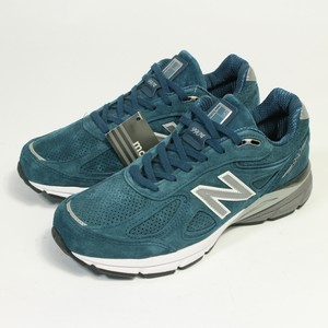 new balance / M990 NS4 NORTH SEA