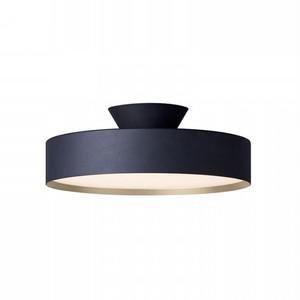 Glow LED-ceiling lamp グロー LED シーリングランプ