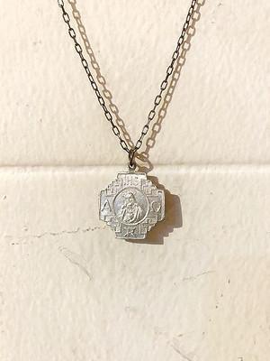 Crusade Necklace-25