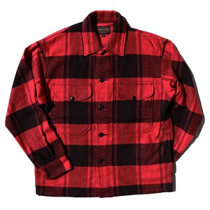 PENDLETON/ペンドルトン CPO Shirts Jacket(96) [MN-9475-7006]
