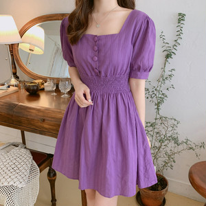 front button gily onepiece
