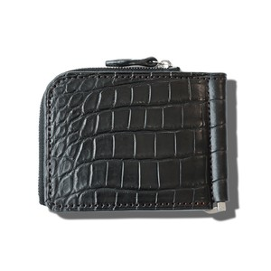 THOMAS - Crocodile col.Black