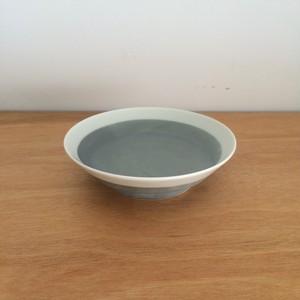 yumiko iihoshi porcelain / with4 12plate