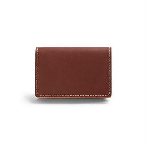 Card holder 02