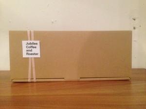 ラッピング(3袋用BOX)