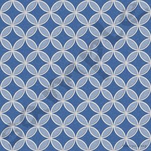 40-p 1080 x 1080 pixel (jpg)