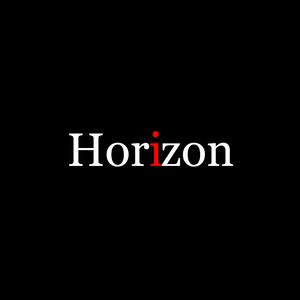 "02.Horizon - 1st EP ""Sugar Addiction"""