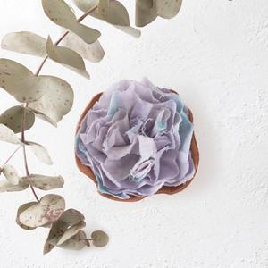 asaCorsage 〈 Sakira 〉Lavender