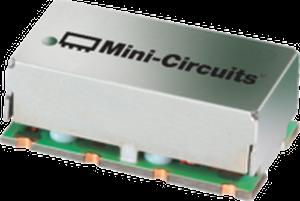 SXLP-190+, Mini-Circuits(ミニサーキット) |  ローパスフィルタ, Low Pass Filter, DC - 190 MHz