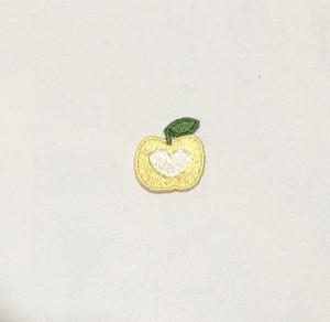 なし■梨■ミニサイズ■3枚