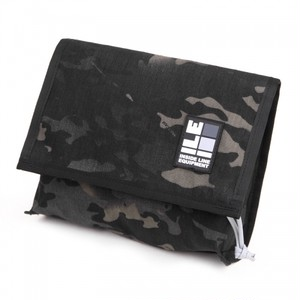 ILE CATEGORY ONE / aero bar bag (multicam black)