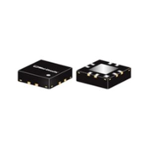 PMA-545+, Mini-Circuits(ミニサーキット) | RFアンプ(増幅器), 50 - 6000 MHz, Gain 12.7dB@2.0GHz(Min.)