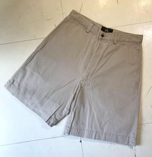 90's RRL RALPH LAUREN Chino Shorts MADE IN USA