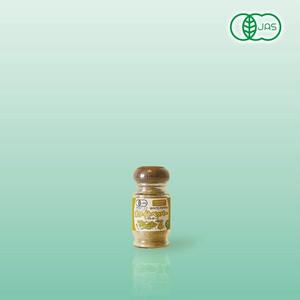 ホワイトペッパー(パウダー) 〜30g(瓶)〜