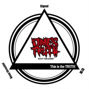 "New Single""This is the TRUTH"""