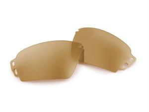 CROWBAR用交換レンズ / ハイデフブロンズ  (101-315-005)