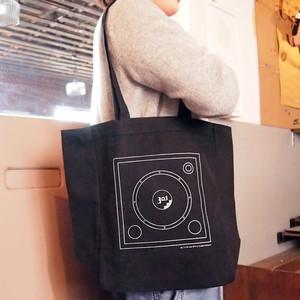 301 Speaker Tote Bag