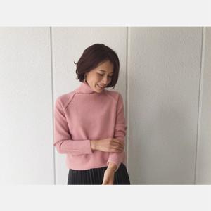 soft fit knit