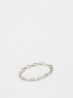 Modern Bracelet / Hermès