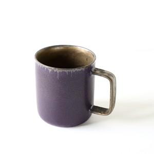 馬場匠 マグカップ