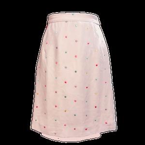 BON BON mini skirt