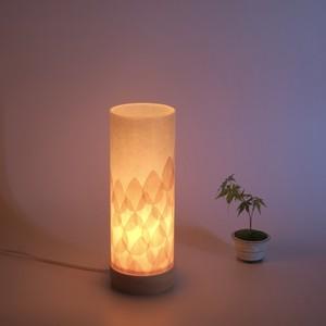 吉野ひのきライト「森⇆水」Mサイズ