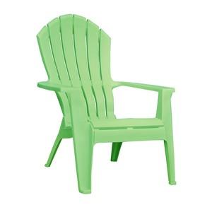 Garden Chair Adirondack(アディロンダックチェアー)サマーグリーン