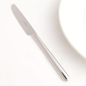 ピカード&ヴィールプッツ ベンチュラ テーブルナイフ