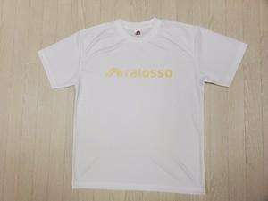 スポーツプラクティスTシャツ
