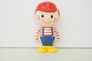 品番Oー037  ボーイ人形
