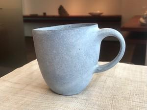 kaoru マグカップ